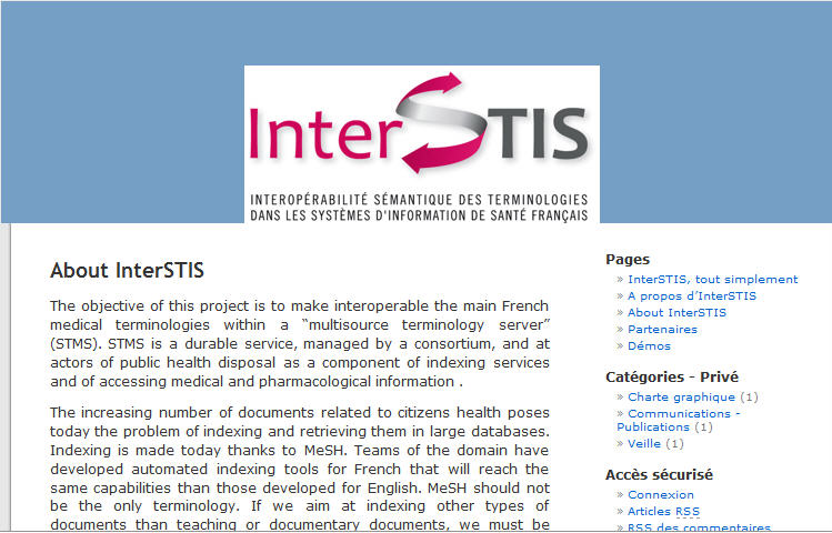 www.interstis.org/